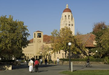 Stanford School of Education